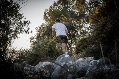 Mallorca Training Camp