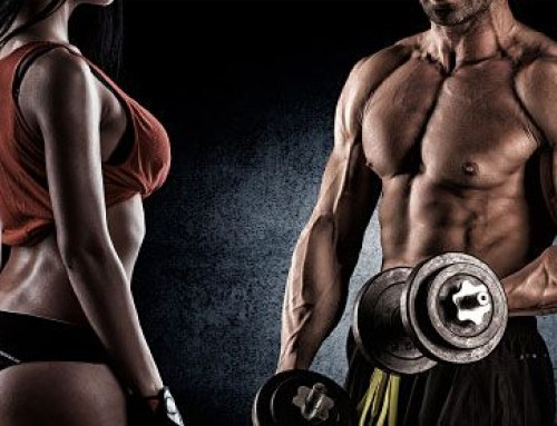 Personal Trainer London Pricing