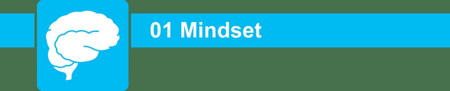 7 Secrets Mindset