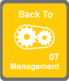 Back to Management
