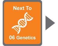 Next Page Genetics