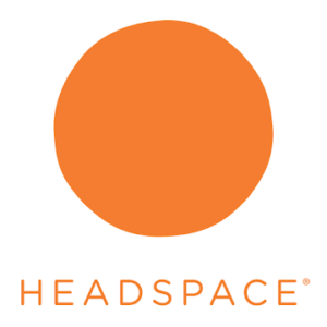 Headspace Mindfulness App