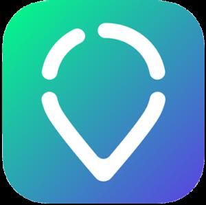 Nutrifix App