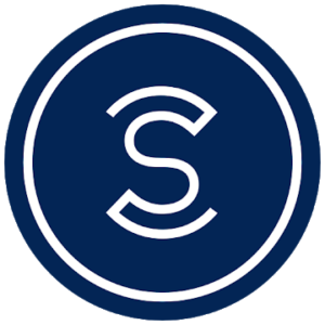 Sweat Coin Fitness App