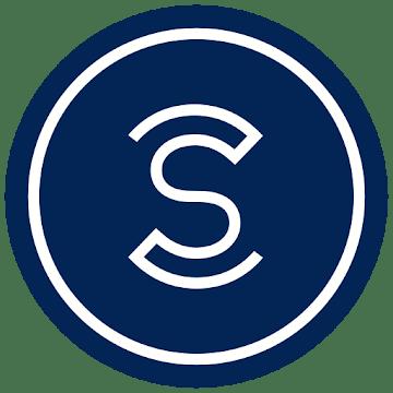 Sweat Coin