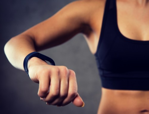 Heart Rate Training: How to Maximise Fat Loss (With Examples)