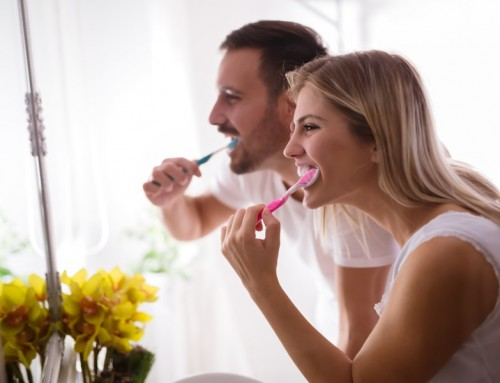 4 Surprising Ways Poor Oral Care Affects your Health