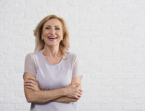Becoming Ageless: Awesome Ways To Defy Your Age
